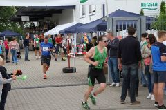 Click to enlarge image ps-duathlon-2015-7.jpg