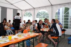 Click to enlarge image duathlon-2-2014-10.jpg