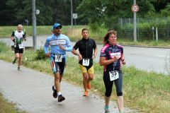 Click to enlarge image duathlon-2-2014-2.jpg
