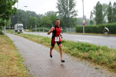 Click to enlarge image duathlon-2-2014-4.jpg