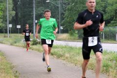 Click to enlarge image duathlon-2-2014-5.jpg