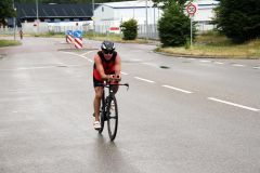 Click to enlarge image duathlon-2-2014-7.jpg