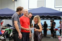 Click to enlarge image duathlon-2-2014-9.jpg