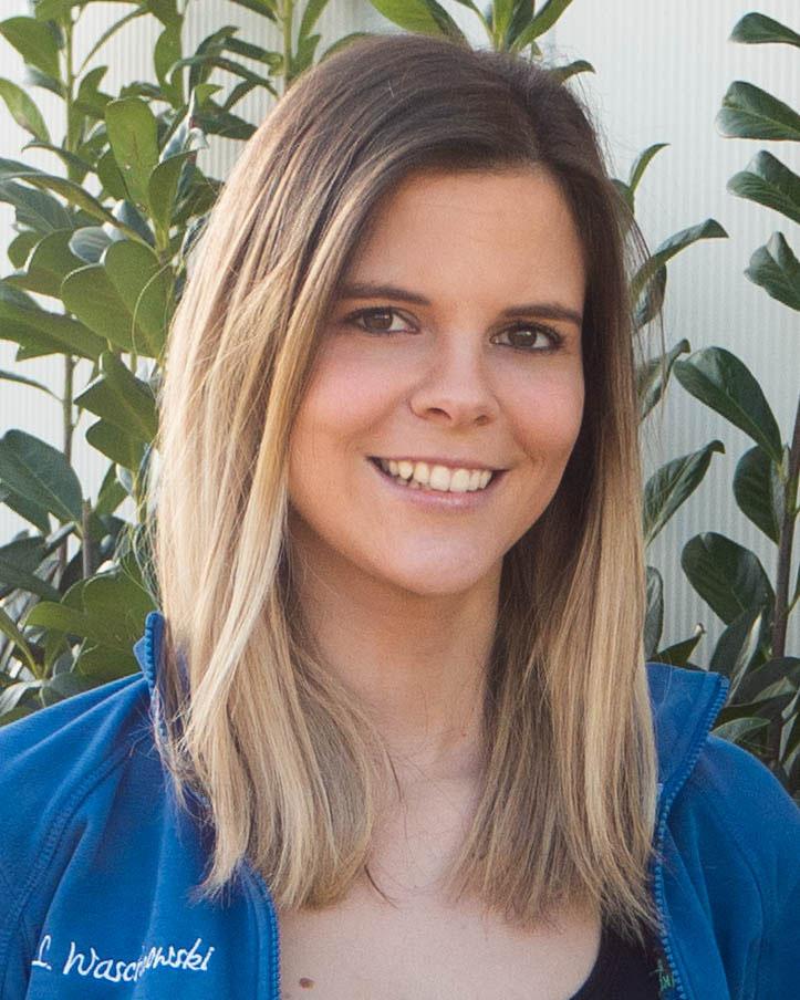 Lea-Susann Waschkowski