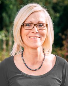 Monika Breth