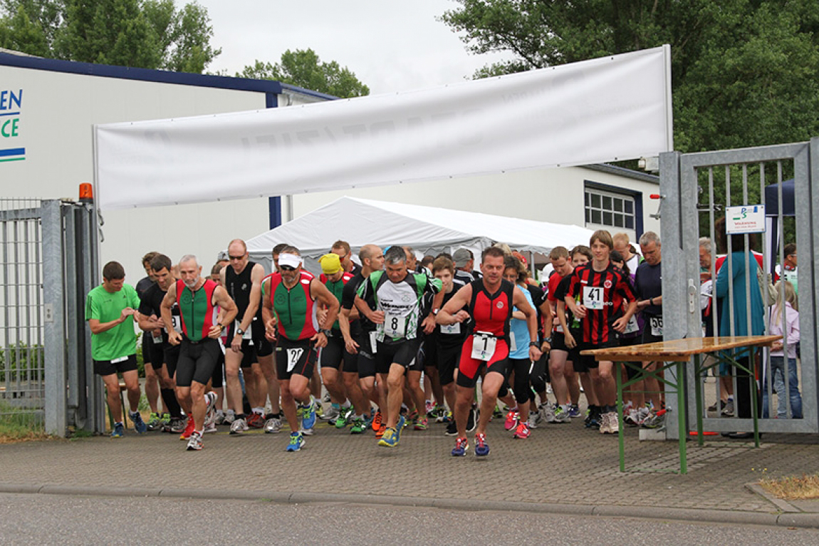 Click to enlarge image duathlon-2-2014-1.jpg